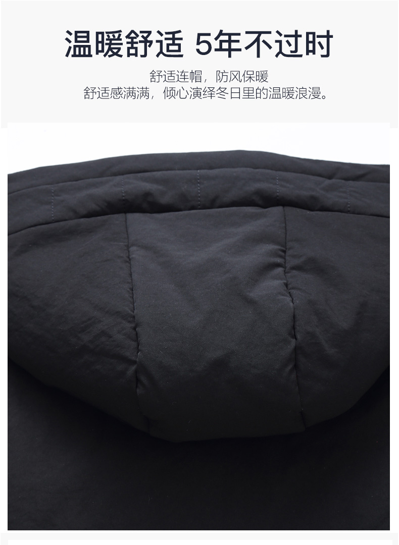 棉服模板男1_02.jpg